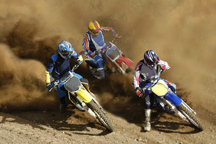 Dirt Bikes Pictures dirt bikes racing